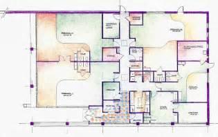 Gallery for gt toddler classroom floor plan