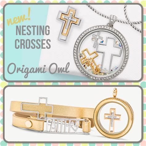 Origami Owl Company - best 20 origami owl necklace ideas on oragami
