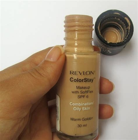 best products for best makeup products for skin www imgkid the