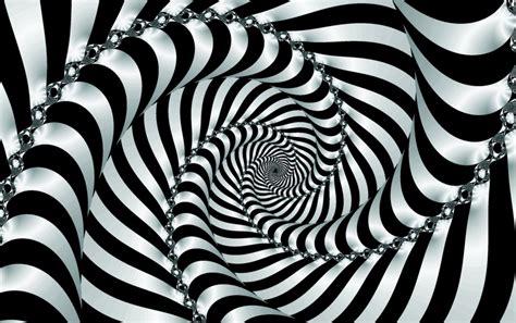imagenes en blanco y negro wallpaper espiral spinning blanco y negro fondos de pantalla