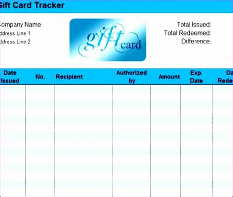 Excel T Card Template by 11 Free Project Planner Template Excel Exceltemplates
