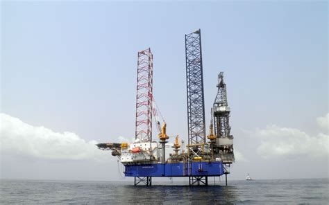 vantage drilling company vantage drilling reports increase in net income offshore
