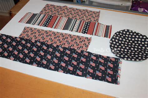 pattern for fabric organizer doodlecraft organizer fabric storage buckets