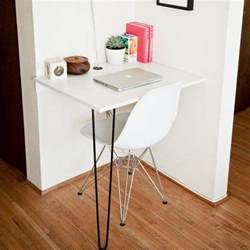 small side desk the lovely side 10 desk options for small spaces