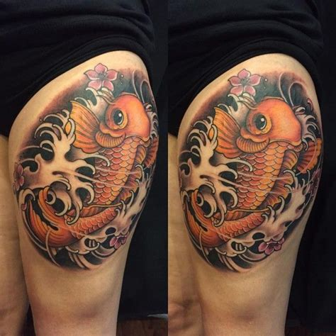 traditional koi fish tattoo designs 25 best ideas about koi fish meaning on