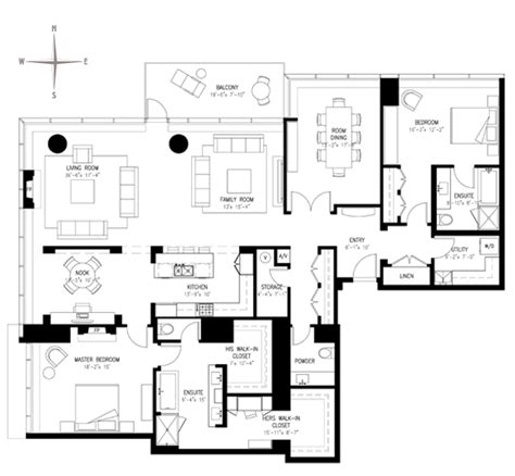 crown casino floor plan kings on fourth luxury office hotel and residences calgary ab