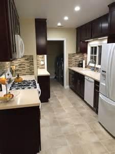 kitchen appliance cabinets best 25 white kitchen appliances ideas on pinterest homey kitchen kitchen carpet and