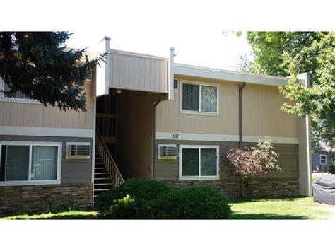 section 8 housing boise idaho boise city housing 28 images park apartments boise