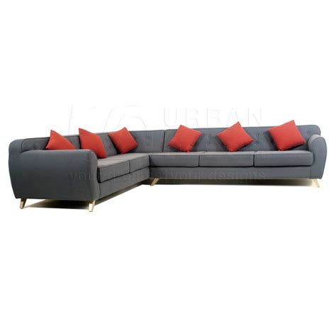 giant sectional couch desmond large sectional sofa