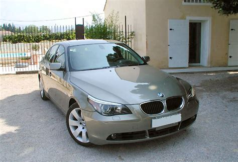 olive green bmw bmw olivin metallic