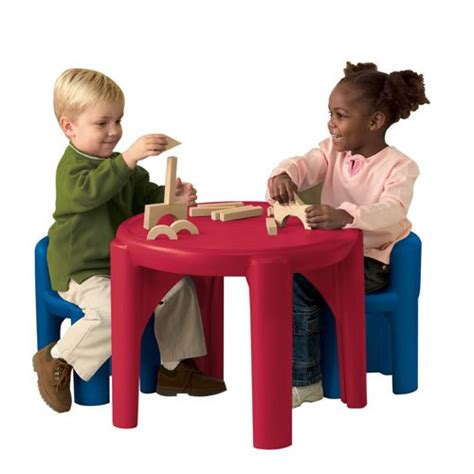 little tikes desk and chair review little tikes and chairs set baby high chair