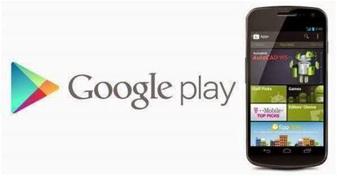 descargar play store instalar play store