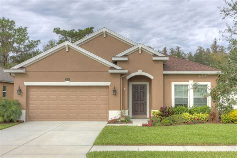 homes for sale in the wesley chapel area