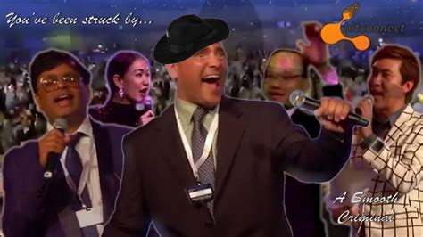 bitconnect exit scam bitconnect classy exit scam remix carlos performs smooth