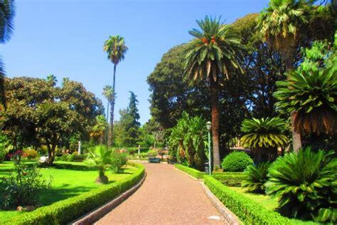 giardini inglese palermo giardino inglese foto di giardino inglese palermo