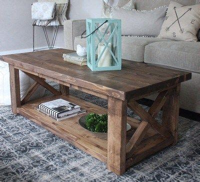 25 best ideas about rustic wood furniture on
