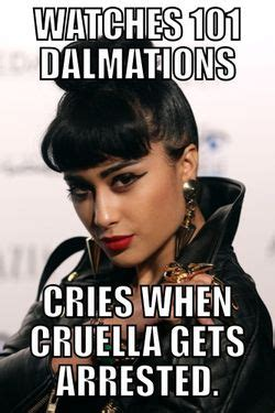 Natalia Meme - 17 best images about my wife natalia kills on pinterest