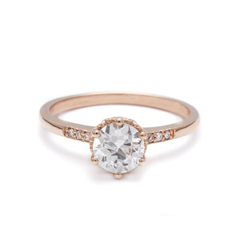 Wedding Ring 2016 by Top 5 Engagement Rings 2016 Goes Lightly