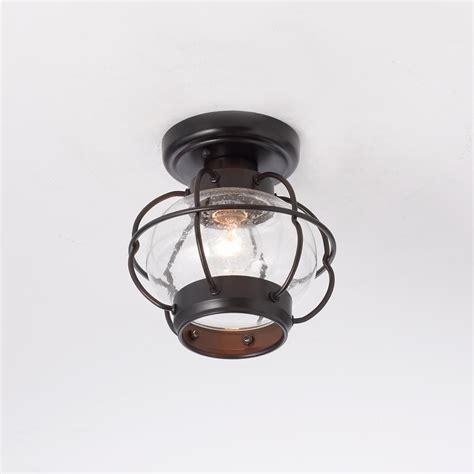 nautical outdoor light fixtures nautical outdoor ceiling light from