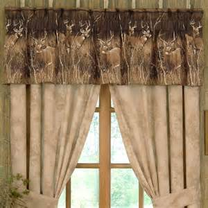 Country Cabin Curtains Cabin Curtains Furniture Ideas Deltaangelgroup
