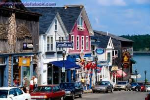 airbnb maine top 100 airbnb rentals 2017 in bar harbor maine
