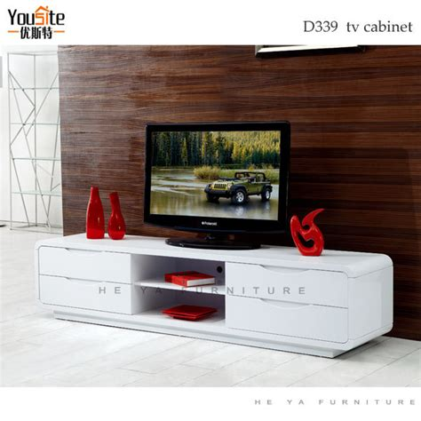 lcd tv showcase furniture design images flat pack wooden wall tv panelling lcd tv showcase designs