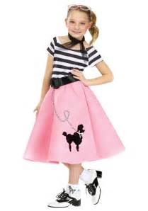 halloween poodle skirt costumes poodle skirt colouring pages