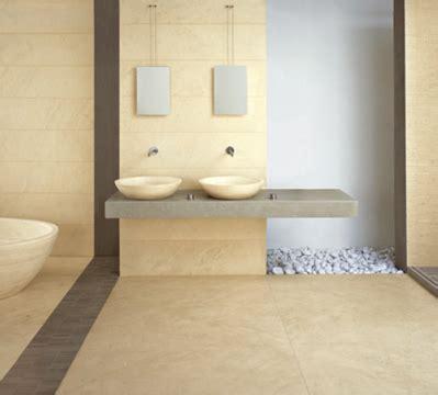 rivestimenti bagni in marmo rivestimenti in marmo zanella