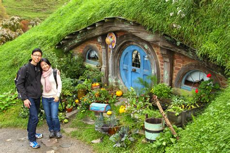 hobbit house new zealand 20 of the best spots to on your next trip