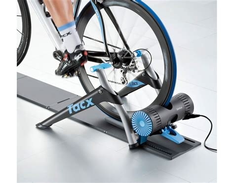tacx i genius multiplayer t2010 hometrainer everything