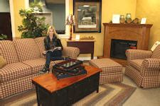 country home furniture lancasterpa
