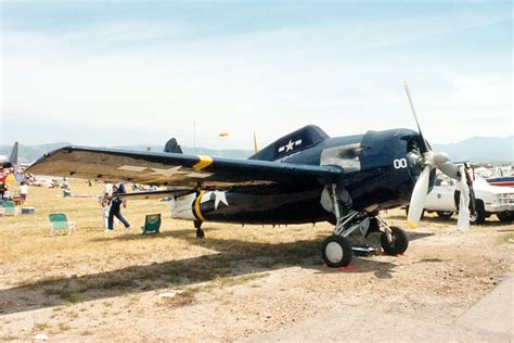 u boat engine specifications eastern fm 2 wildcat specifications and photos