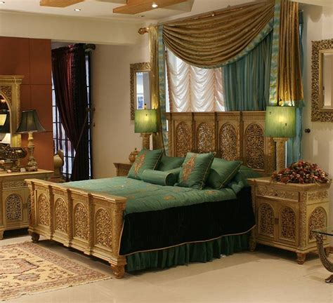 17 Best Images About Bedrooms On Pinterest Bedrooms Royal Bedroom Designs