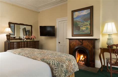 Hotel Rooms With Fireplaces by Hotels In Saratoga Ny Tripadvisor 1 Hotel
