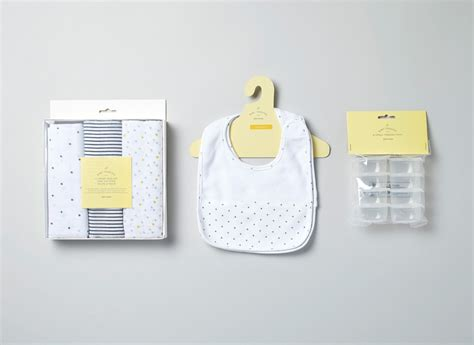 john lewis baby section charlie smith design nursery packaging