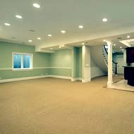 basement finishing cost kinnelon wayne
