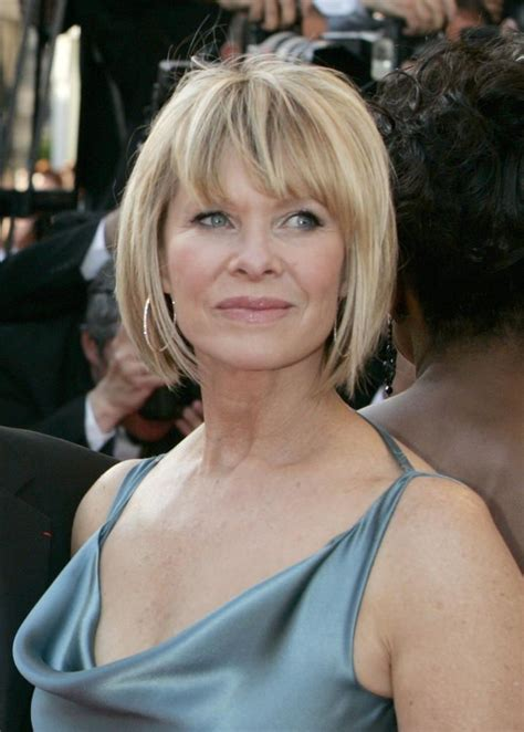 kate capshaw hair 1000 images about goldilocks on pinterest cute short