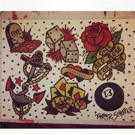 tattoo flash sailor jerry sailor jerry tattoo flash wallpaper www pixshark com