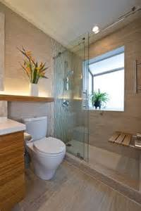 spa retreat bathroom ideas soothing spa retreat contemporary bathroom hawaii