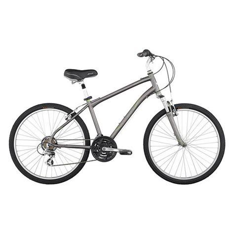 raleigh comfort bikes raleigh venture 3 0 sport comfort bike 13 sun ski