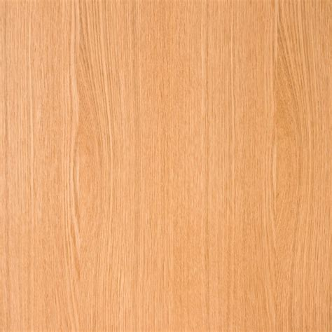 """Red Oak 3/4"""" x 3 1/4"""" x 1 7' Clear   Unfinished Flooring"""