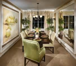 large decorative mirrors for living room lovely large decorative mirrors for living room decorating ideas gallery in bedroom traditional
