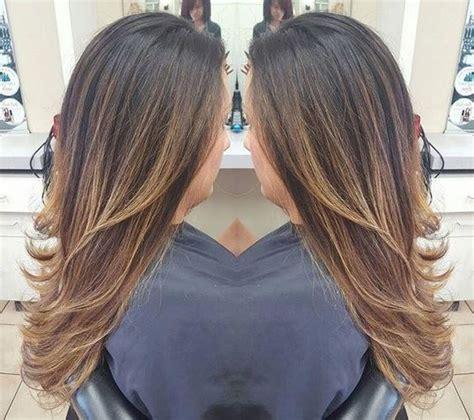 Hair Cuttery Fake Hair Color | hair cuttery fake hair color newhairstylesformen2014 com