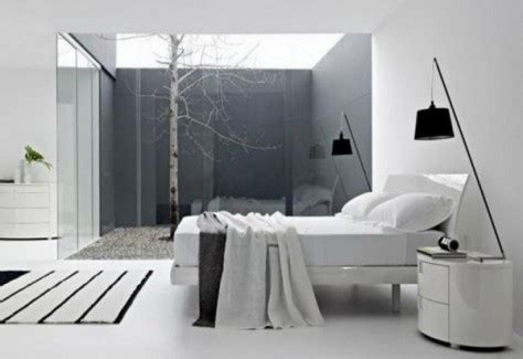 bedroom colors for men bedroom colors for men right color interior design