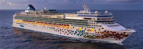 norwegian cruise west coast naughty los angeles cruise octobre 2017 swingsy travel
