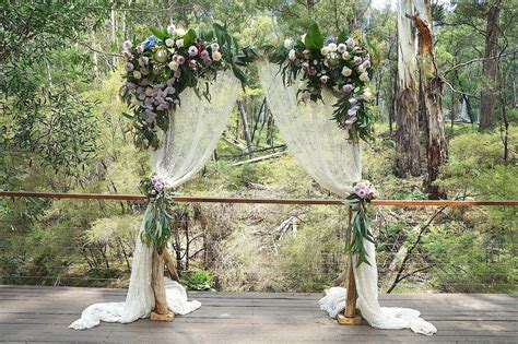 Wedding Arch Lace by 7 Inspirational Vintage Lace Decorative Wedding Arch