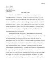 Cause And Effect Essay Exles College 301 moved permanently