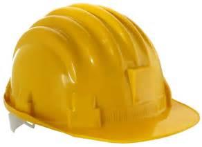construction hard hats tag hats