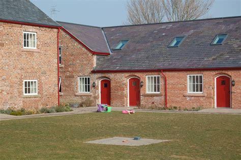 Wilson Cottages wilson cottages savethefamily cotton farm