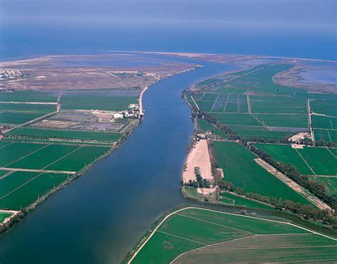 de madrid al ebro el rinc 243 n de cristina principales rios de espa 241 a